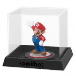 Amiibo ,,Klarsicht Box,,
