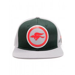 Caps ,,Starfox Zero Snapback,,