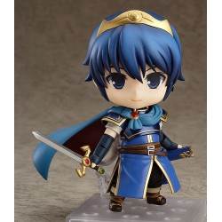 Fire Emblem New Mystery of the Emblem ,,Nendoroid Actionfigur Marth,, (10cm)