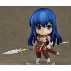 Fire Emblem New Mystery of the Emblem ,,Nendoroid Actionfigur Shiida,, (10cm)