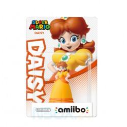 Super Mario ,,Daisy,,