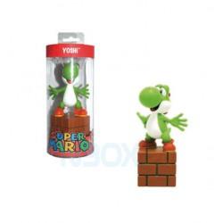 Super Mario Briefbeschwerer ,,Yoshi,, (15cm)