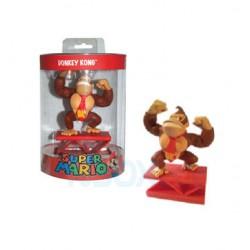 Super Mario Briefbeschwerer ,,Donkey Kong,, (15cm)
