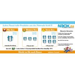 NBOX24 ,,Loot-Box,,