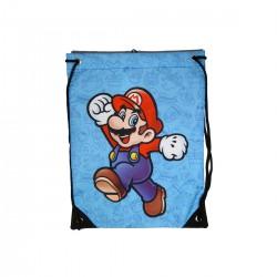 Taschen ,,Mario Beutel,,